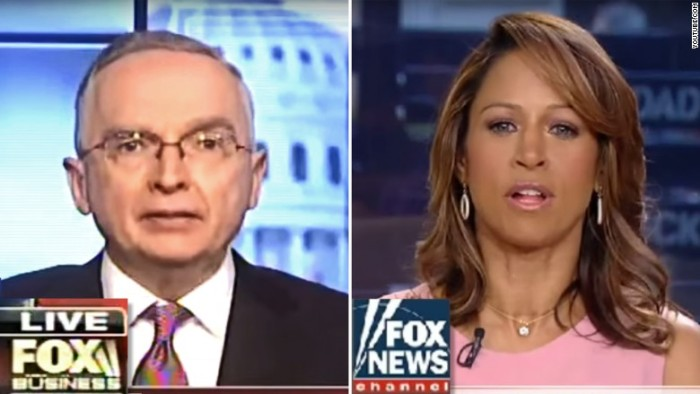 Fox News Suspends Two Commentators For Profanity While Criticizing Obama (Video)