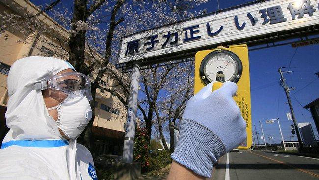 398835-japan-fukushima