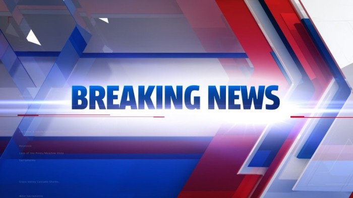 Breaking: L.A. Schools Closed Due to Terror Threat By Islamists *UPDATE* HOAX