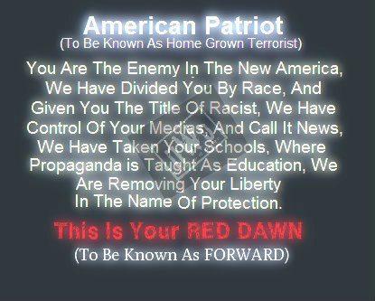 AmericanPatriots_zps8676e2e8