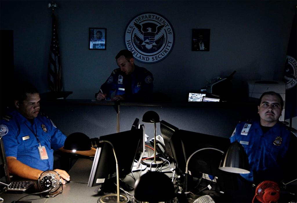 DHS-terrorism-1024x700