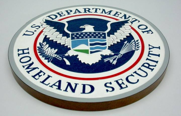 72 DHS Employees On Terrorist Watch List