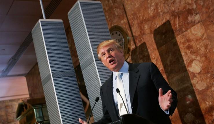 Did-Donald-Trump-predict-9-11-e1445357973382