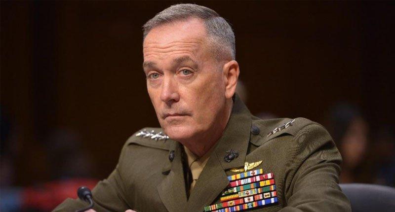 Marine-General-Joseph-Dunford-800x430