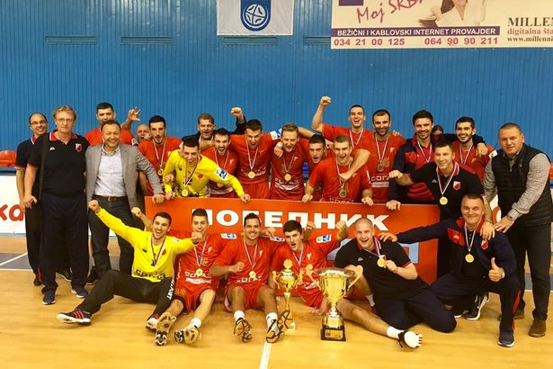 Members-of-the-Serbian-handball-team-Vojvodina