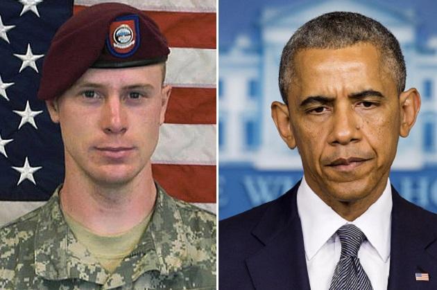 Obama_Bergdahl