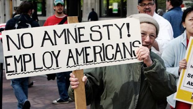 amnesty_01
