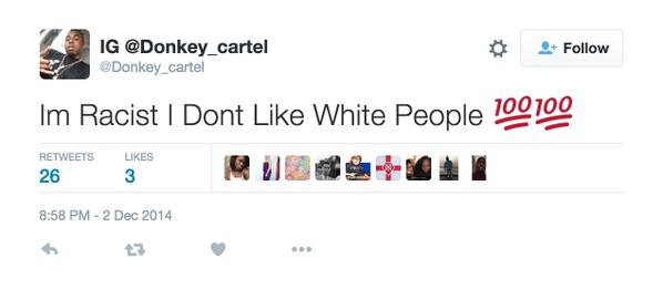 donkey-cartel-hates-whites