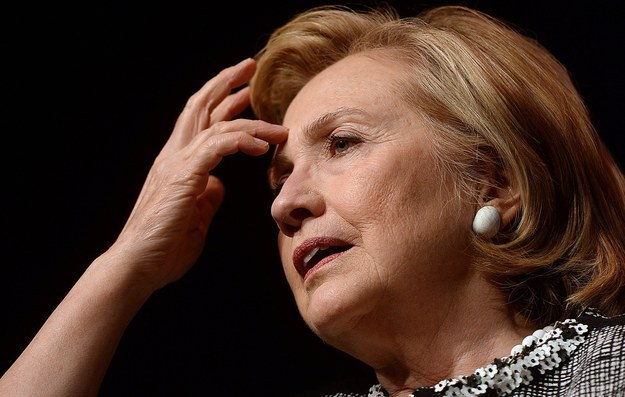 BOMBSHELL: New Revealing Benghazi Email Could Put Hillary Clinton In PRISON