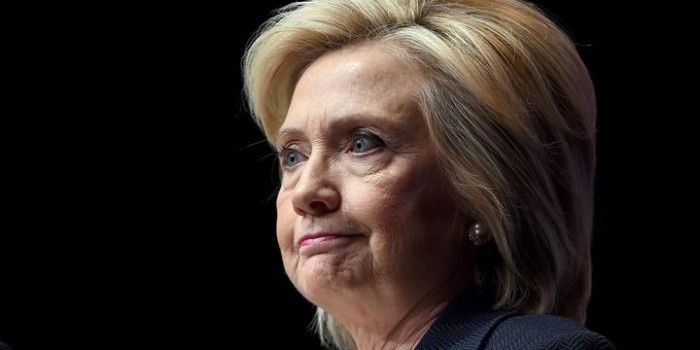 Feds Release Largest Batch Of Clinton Emails – 'Classified' Count Reaches 1,000 (Video)
