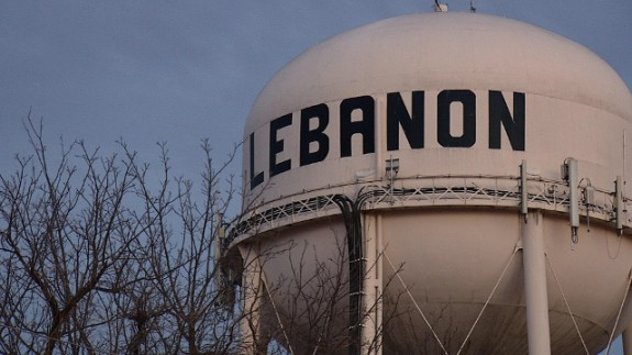 lebanon-575x323