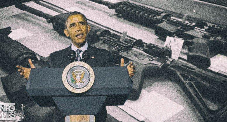obama-guns13-777x420