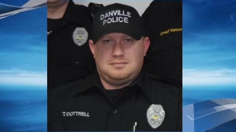 182f04f0-f7a5-4c05-86cb-7f7f0f47d71f-large16x9_OfficerThomasCottrell.DanvillePoliceDepartment
