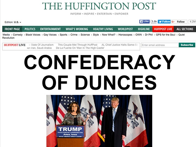 HuffPo-Trump-Palin-headline-640x480