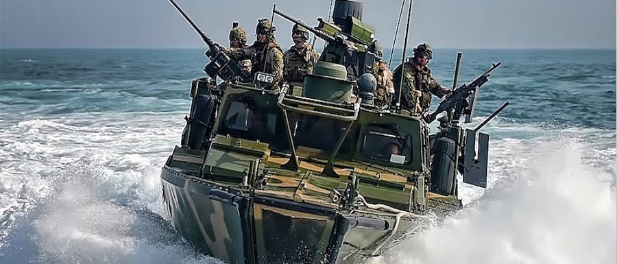 Iran-capture-Navy-ship-carrying-ISIS-leader-900x350