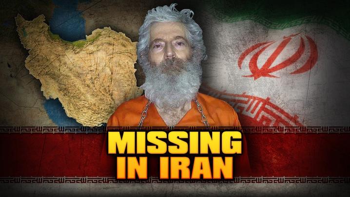 MISSING_IN_IRAN_monitor_Bob_Levinson_slideshow