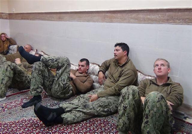 Mideast-Iran-U-S