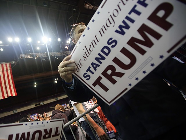Trump-Sign-Rally-Silent-Majority-AP-640x480