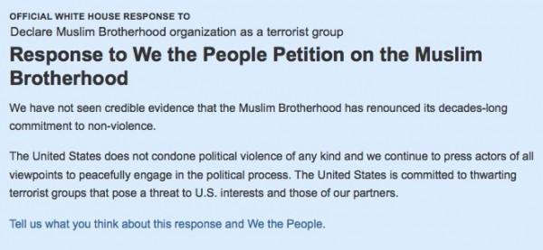 WH_Petition_Response-e1417780786468