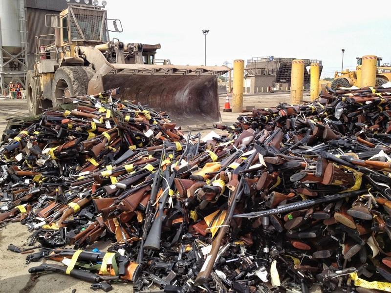 gun-confiscation-universalfreepressDOTcom