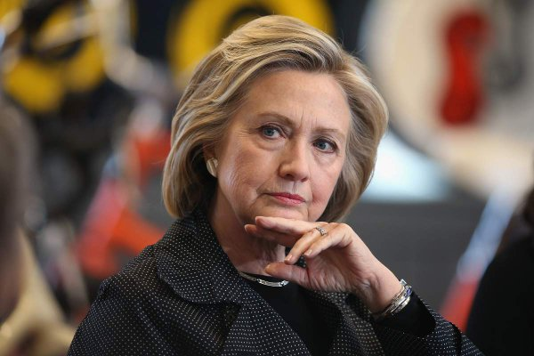 State Department Delays Full Hillary Clinton Email Dump Until After Early Primaries