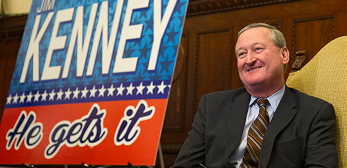 jim-kenney-food-truck-mayor