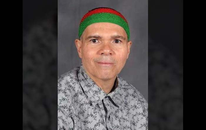 FBI Investigating Kent State Professor For Ties To ISIS (Video)