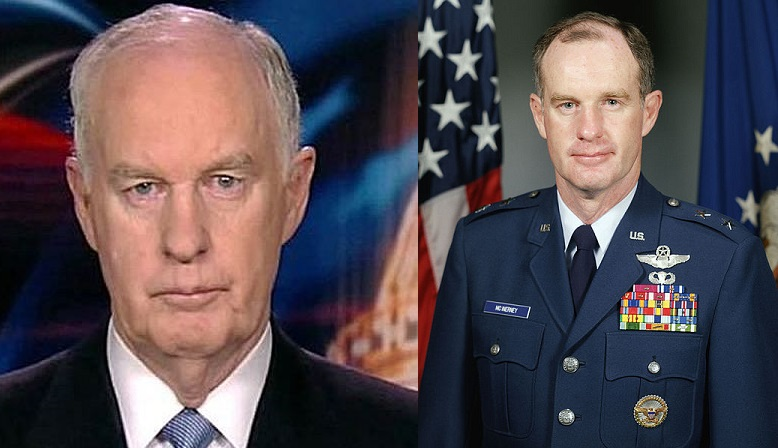 Gen.-McInerney