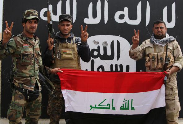 ISIS-Iraq-476744