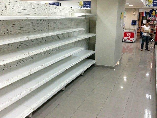 Venezuela-empty-shelves-Getty-640x480