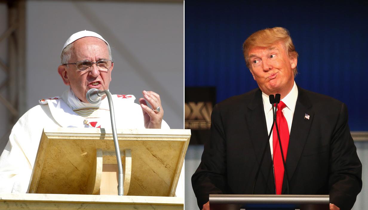 ac_pope_trump_comp