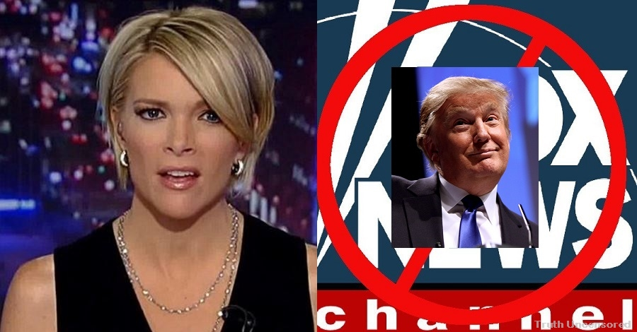 megyn-kelly-fox-news-boycott