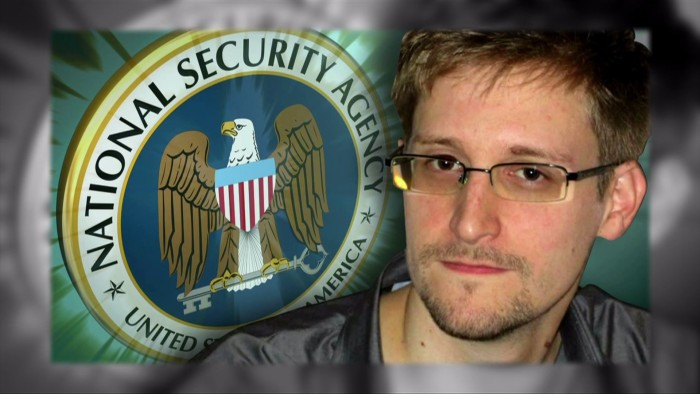 Edward Snowden Would Return To US With Guarantee Of Fair Trial
