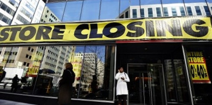 stores-closing-400x272-720x340