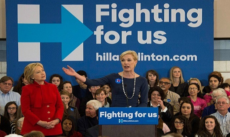 Clinton-Planned-Parenthood-Getty-640x480