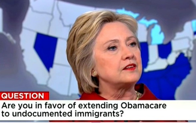Hillary-CNN-640x480