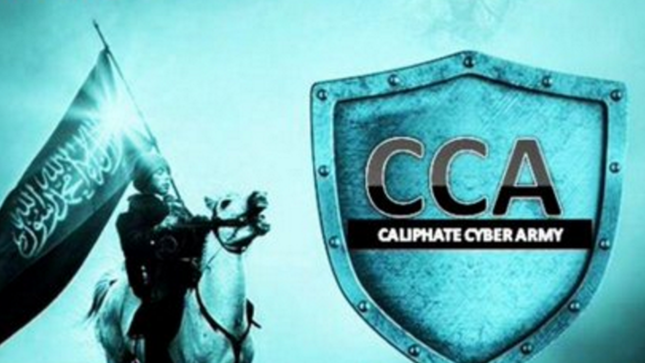 ISIS-hackers-cyber-caliphate2551829473