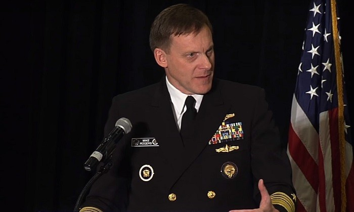 NSA Chief Warns: Start Preparing For Blackouts, Downed Grid