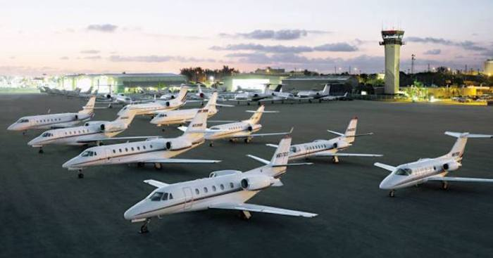 Private-Jet-Charter
