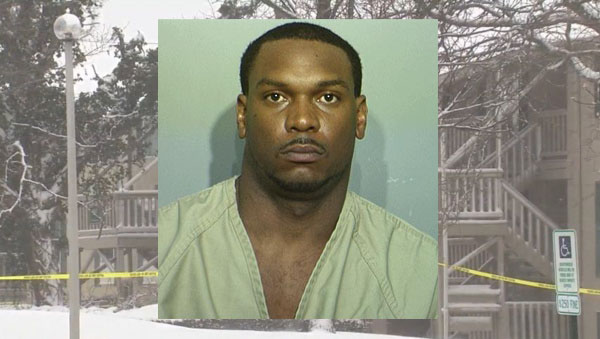 Crack Dealer Freed Early Under Obama's 'Racial Discrimination' Plan Commits Mass Murder