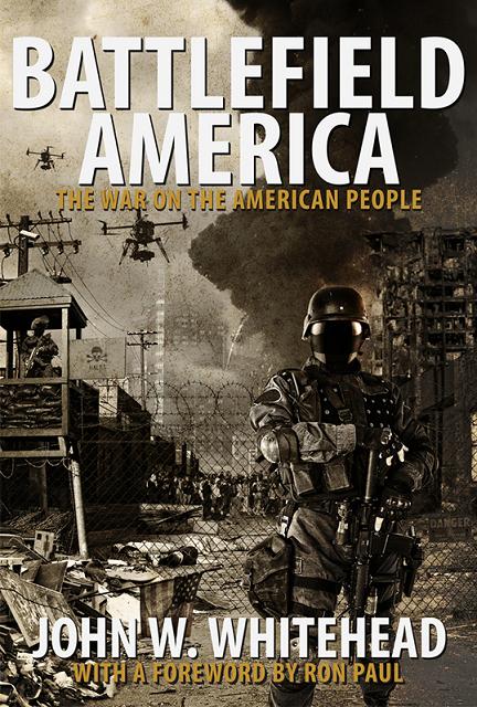 battlefield-america-book-square
