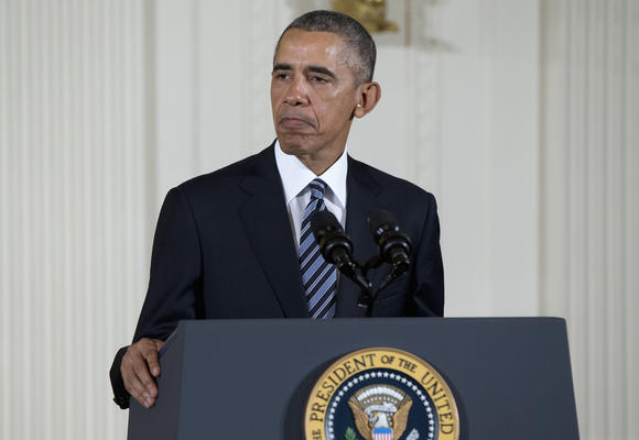 ct-obama-supreme-court-nominee-gop-20160301-001