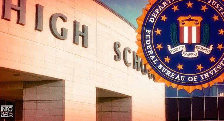 fbi-high-school-777x420
