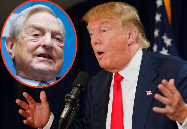 george-soros-donald-trump-01