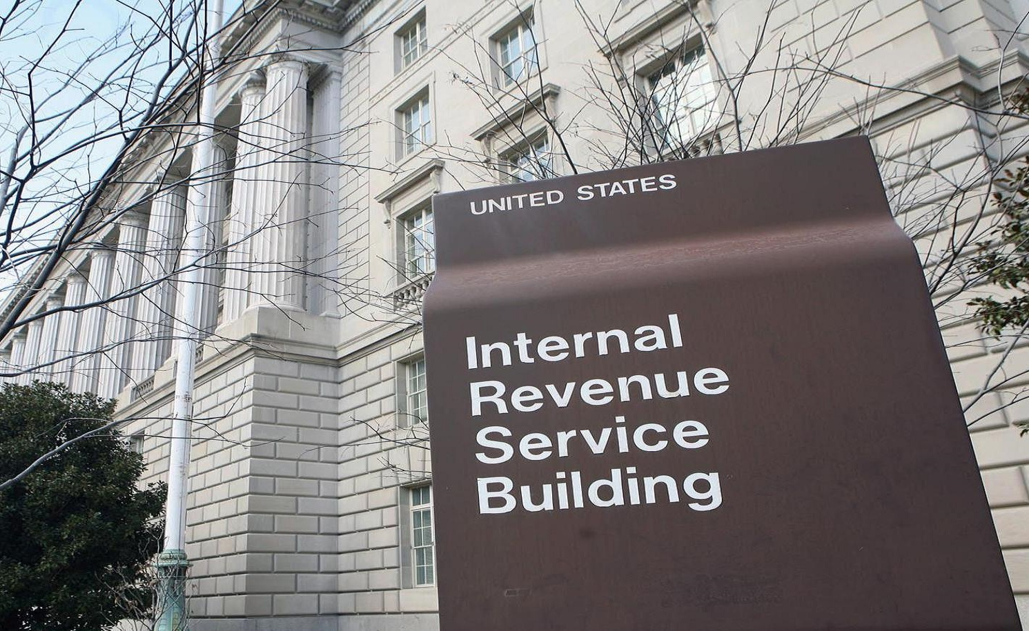 irs-building_0