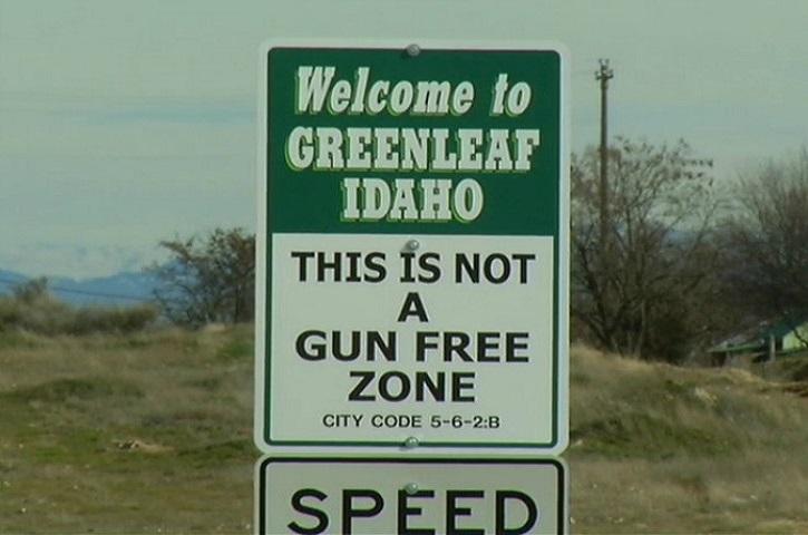 not-a-gun-free-zone-cbs-2-screenshot-640x480