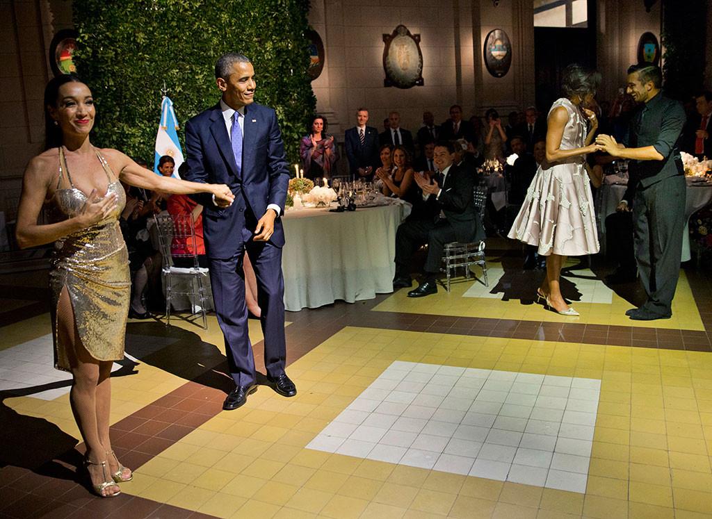 rs_1024x747-160324055923-1024-Barack-Obama-Michelle-Obama-Tango-Argentina-J1R-032416-copy