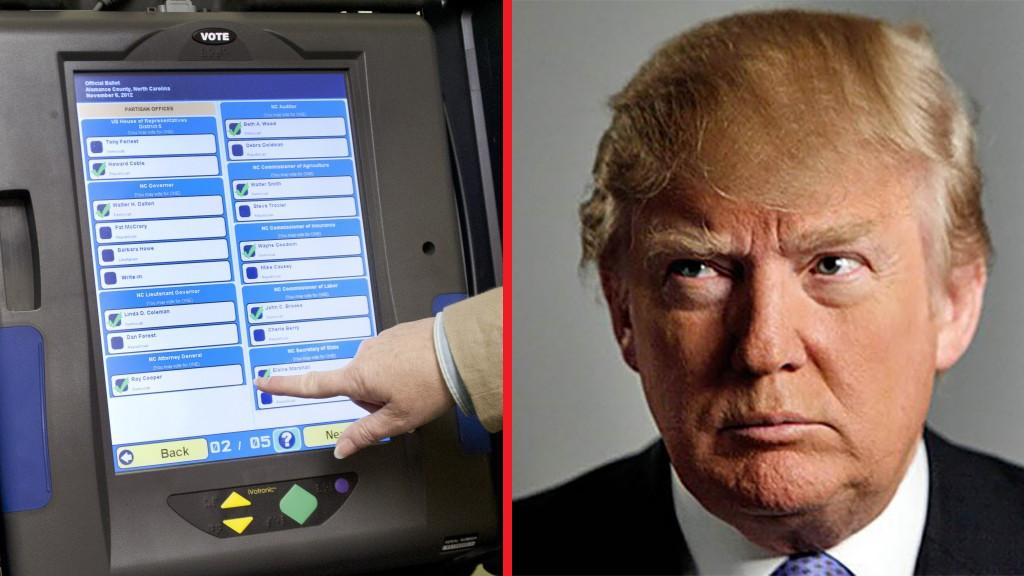 trump-ballot-1024x576