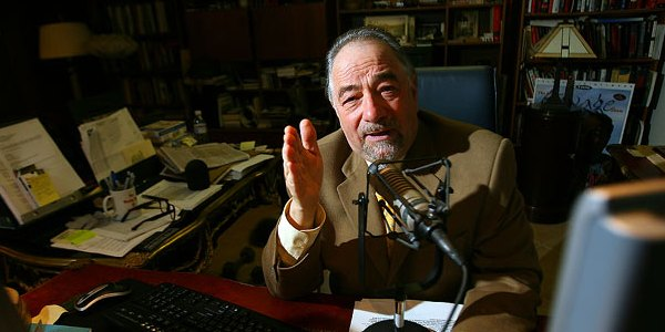 "Michael Savage Calls for ""Constitutionalist"" Ted Cruz To Call Out Rigged Colorado GOP Election (Video)"
