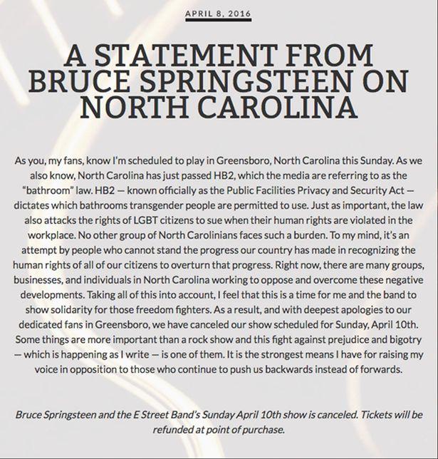 Bruce-Springsteen-statement